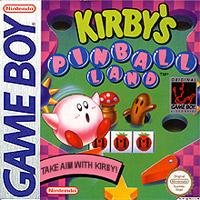 File:Kirby-pinball-land.jpg