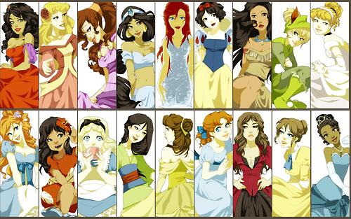File:Princess Disney.jpg