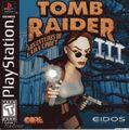 Thumbnail for version as of 16:54, September 30, 2009