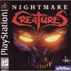 File:Nightmare Creatures.jpg