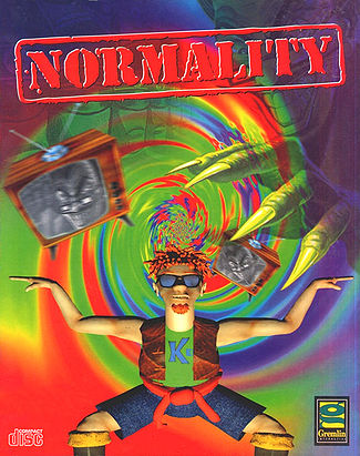 File:Normality cover.jpg