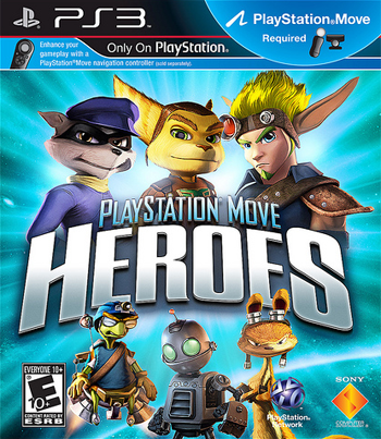 File:PlayStation Move Heroes.png