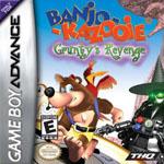 File:Banjo-kazooie-gruntys-revenge.3896932.jpg