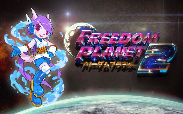 File:Freedom Planet 2 cover.jpg