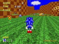 Sonic-robo-blast-2-8792-1