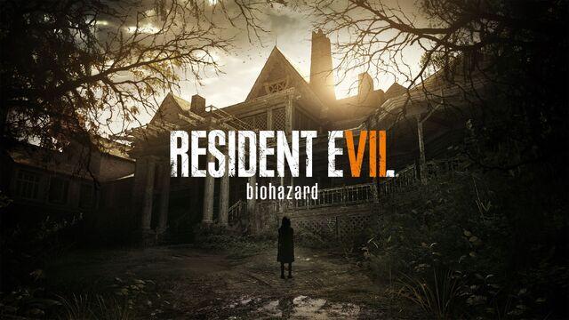 File:Resident Evil 7 art.jpg
