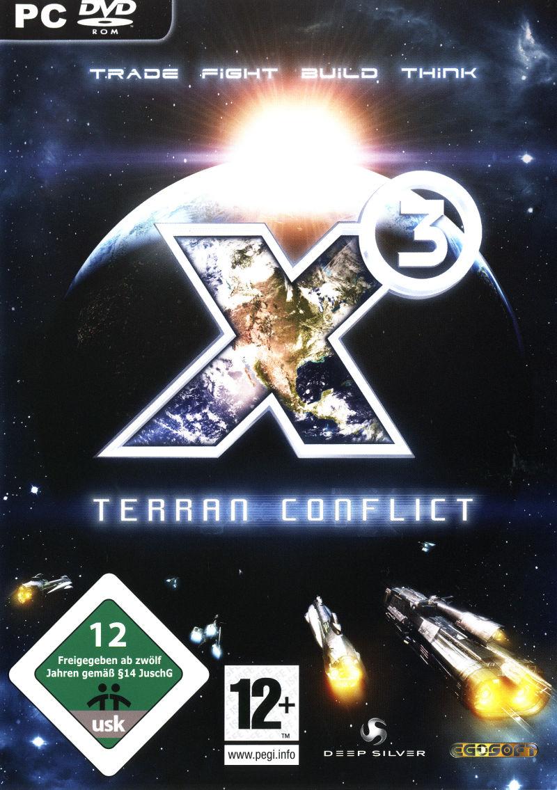 File:X3-terran-conflict.jpg