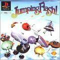 Thumbnail for version as of 15:40, September 30, 2009