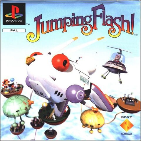 File:Jumping flash front.jpg
