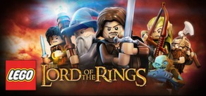 File:LEGOTheLordoftheRings.png