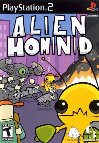File:Alien hominid front-1-.jpg