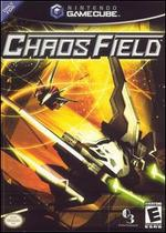 File:Chaos Field GC Cover.jpg