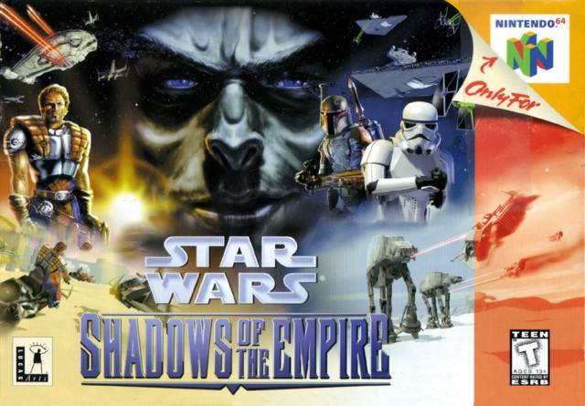 File:Shadows of the Empire.jpg