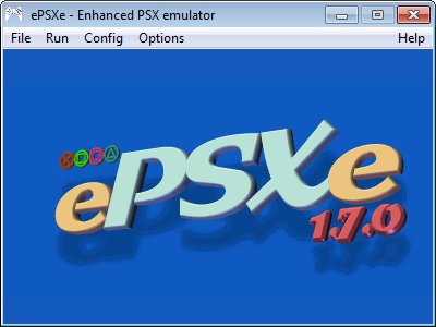 File:EPSXe.png