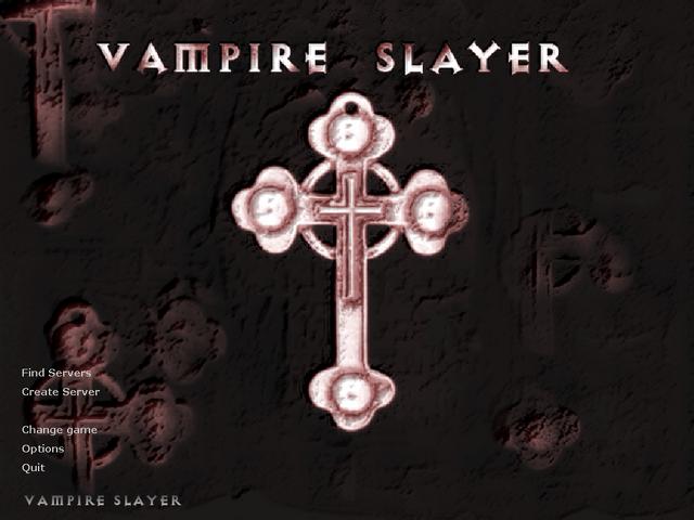 File:Vampire slayer.png