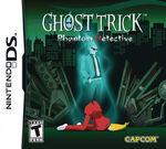 Ghostrickcover