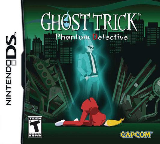 File:Ghostrickcover.jpg