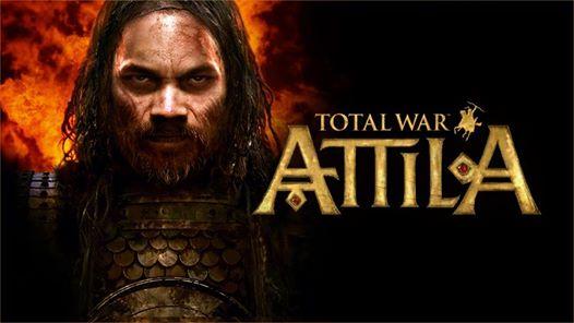File:Attila.jpg