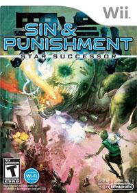 File:Sin&punishment2.jpg