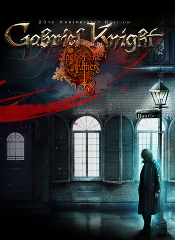 File:Gabriel Knight 20th Anniversary cover.png