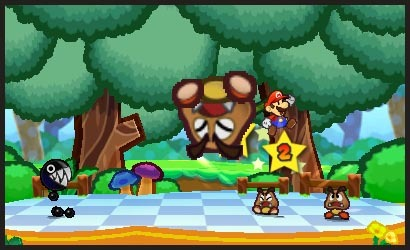 File:3DS PaperMario4.jpg