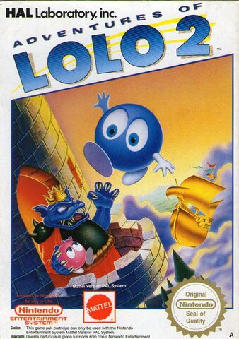 File:Adventure of Lolo 2 NES cover.jpg