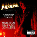 Payback Amiga cover