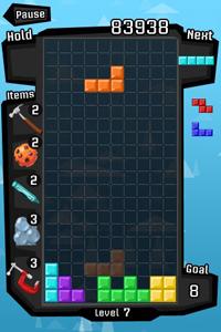 File:Tetrisiphone.jpg
