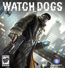 File:WatchDogsCover.png