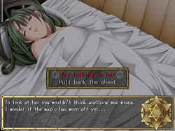 File:Bible Black.jpg