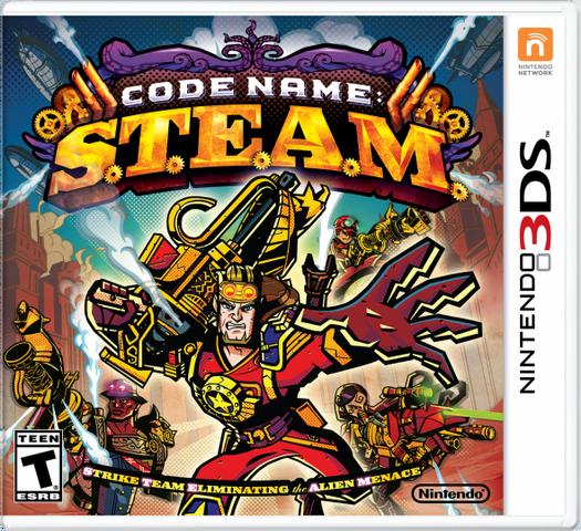 File:Codename Steam Box-590x900.png