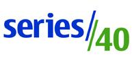 File:Nokia Series 40 logo.jpg