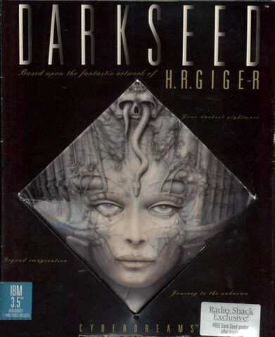 File:Darkseed.jpg