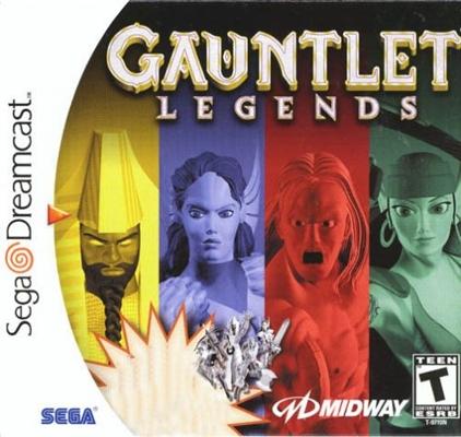 File:Gauntlet-legends-53456.378441-1-.jpg