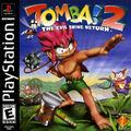 Thumbnail for version as of 16:55, September 30, 2009