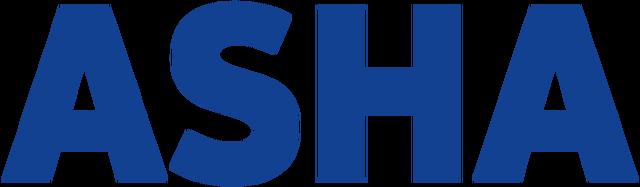 File:Asha logo.png