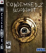 File:Condemned2ps3.jpg