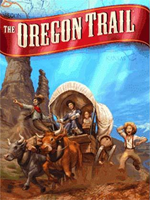 File:Theoregontrail.png