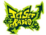 Jet-set-radio-logo