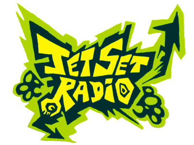 File:Jet-set-radio-logo.png
