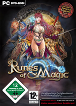 File:Runesofmagic9383913.jpg