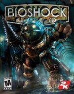 Bioshock 1225751387