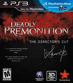 DeadlyPremonitionTheDirector'sCut