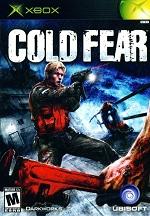 File:Cold fear.jpg