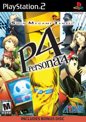 File:Persona4.png