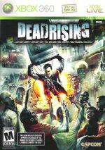 Deadrising cover-1-