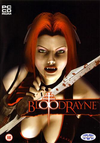 File:Bloodrayne PC cover.jpg