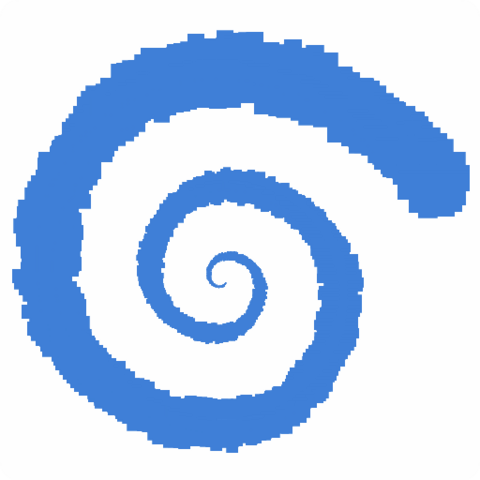 File:Reicast Android icon.png