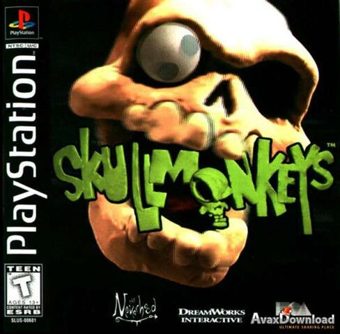 File:Skullmonkeys.jpeg