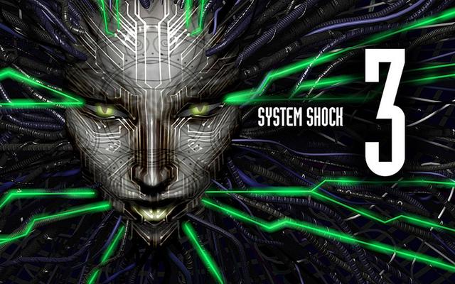 File:System Shock 3.png